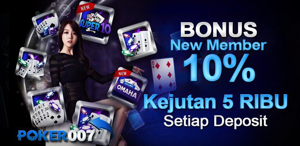 poker007